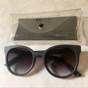 "Quay Australia ""Like Wow"" Sunglasses"